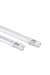 Светодиодная лампа Т8 9вт avaton холодная белая 6000K G13 (60 см)