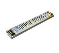 Блок питания для ленты 12в LONG ULTRA-16.5A 200Bт негерметичный