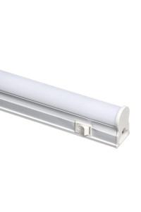 Т5 светильник линейный 5Вт 4000К (30 см)