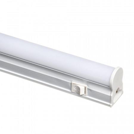 Купить Т5 светильник линейный 5Вт 4000К (30 см)