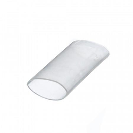 Купить Термоусадочный кембрик для светодиодных лент 220В Ø25мм (L67mm)