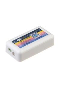 Контроллер RGB+W 12 А WI-FI