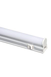 Т5 светильник линейный 5Вт 6500К (30 см)