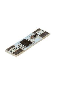 Модуль плавного включения светодиодной ленты ON/OFF 5A 12 V
