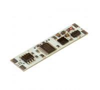 Датчик оптический (приближения) для профиля ON/OFF 5A 12 V дистанция до 8 см