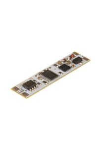 Датчик оптический (приближения) для профиля ON/OFF 5A 12 V с памятью дистанция до 3 см